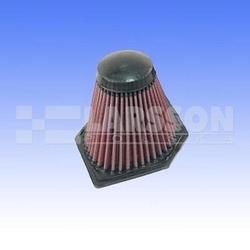 Bokserki męskie mh-1109 granatowe atlantic