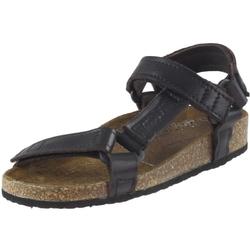 Sandały foot loose 027