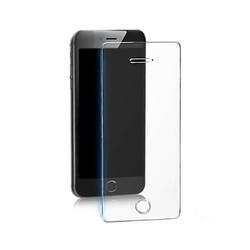 Qoltec Hartowane szkło ochronne Premium do LG X Power