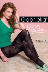 Gabriella misha code 364