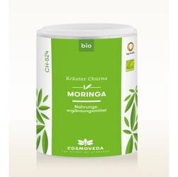Bio moringa churna superfoods 100g cosmoveda