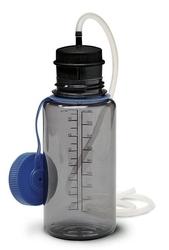 Adapter z filtrem węglowym katadyn - combi filtr