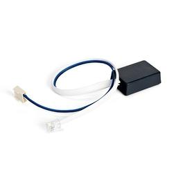 Kabel satel pin5rj-ttl - szybka dostawa lub możliwość odbioru w 39 miastach