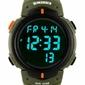 Męski zegarek Skmei DG1068 - zs011b
