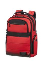 Plecak na laptopa 15,6 samsonite cityvibe 2.0 czerwony