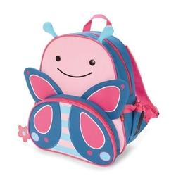 Plecak zoo pack skip hop - motyl