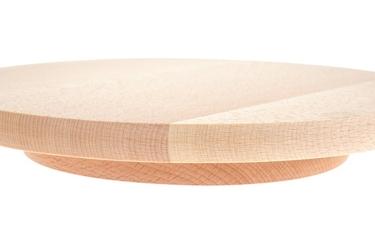 Aaa deska okrągła, obrotowa 24.5 cm