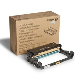 Bęben Oryginalny Xerox 33353345 106R00555 Czarny - DARMOWA DOSTAWA w 24h