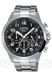 Zegarek Lorus RT367FX-9