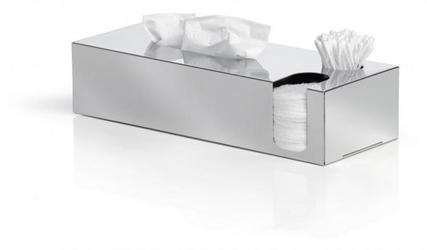 Karcher myjnia samoobsługowa sb wash 510 fp