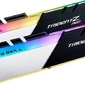 G.skill pamięć do pc - ddr4 32gb 2x16gb tridentz rgb neo amd 3600mhz cl18 xmp2