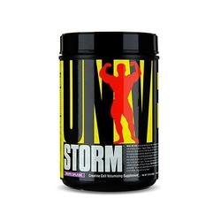 Universal storm 750 g