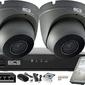Do sklepu firmy domu system monitoringu bcs-p-nvr0801-4k-e 2 x bcs-p-264r3wsm-g h265