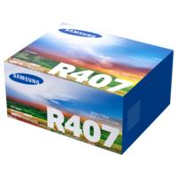 Zespół obrazowania Samsung CLT-R407