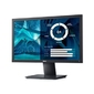 Dell monitor e2020h 19.5  led tn 1600x900 16:9vgadp 1.25y ppg