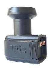 Konwerter twin fte excellento hd black 0,1db - szybka dostawa lub możliwość odbioru w 39 miastach