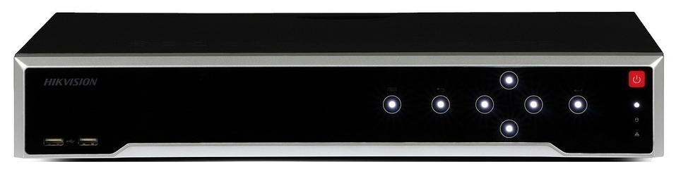 Rejestrator ip hikvision ds-7732ni-k4 - szybka dostawa lub możliwość odbioru w 39 miastach
