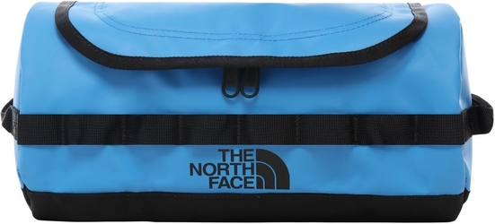 Kosmetyczka the north face base camp travel canister - l t0a6srme9