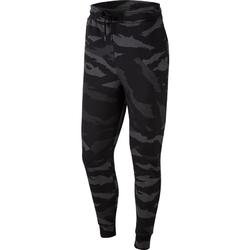 Spodnie air jordan jumpman fleece - bq5662-010