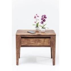 Kare design :: szafka nocna brooklyn nature
