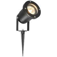 Reflektor zewnętrzny z grotem MW-LIGHT 808040201