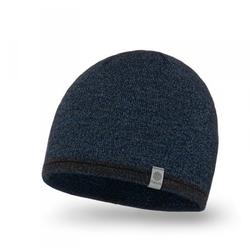Pamami 19009 męska czapka