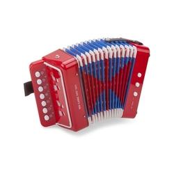 Akordeon dla dzieci