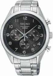 Seiko Chronograph SSB295P1