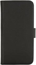 Holdit Walletcase 6 cards iPhone 6 6S 7 Plus black
