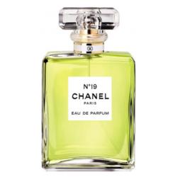 Chanel No.19 W woda perfumowana 50ml