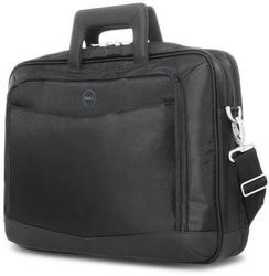 Dell Pro Lite 16 Business Case