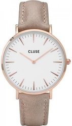 Cluse cw0101201015