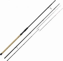 Wędka okuma custom black river feeder 420150g