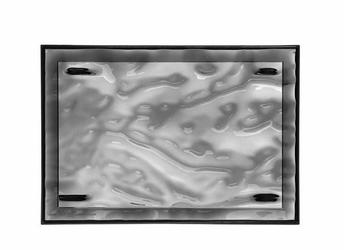 Taca Dune przydymiona