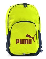 Plecak puma phase 73589 11 - 20l
