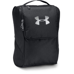 Torba na buty under armour shoe bag - czarny