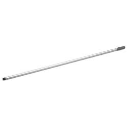 Aluminiowy kij 140 cm d2,1cm i autoryzowany dealer i profesjonalny serwis i odbiór osobisty warszawa