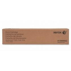 Toner Oryginalny Xerox 75257545 013R00662 - DARMOWA DOSTAWA w 24h