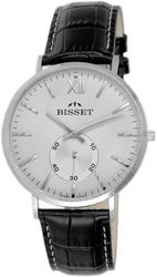 Bisset bsce74swsx03bx