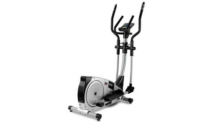 Orbitrek magnetyczny i.nls12 - bh fitness