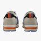 Sneakersy diadora camaro icona