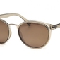 Okulary arctica s-281b polaryzacyjne streetwear vintage