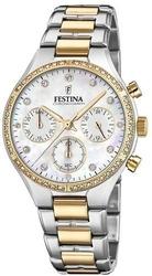 Festina f20402-1