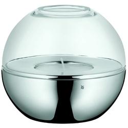 Wmf - świecznik jette w kształcie kuli