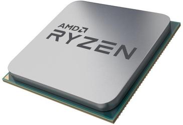 Amd procesor ryzen 9 3950x 3,5gh 100-100000051wof