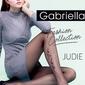 Gabriella judie 20 den code 451