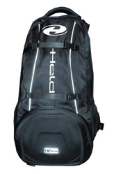 Plecak held adventure evo black 22l