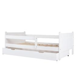 Łóżko dziecięce Timi 80x180 cm