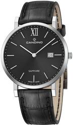 Candino c4724-3