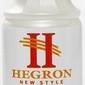 Hegron gel spray, żel do włosów mocny, spray 150ml
